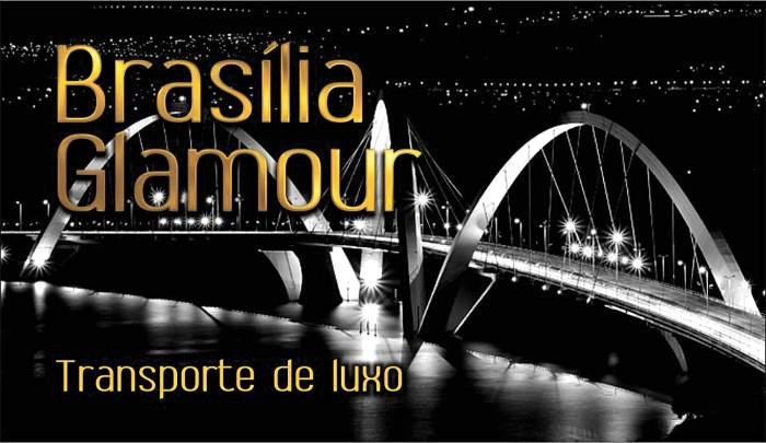 brasiliaglamour