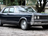 ford-galaxie-landau